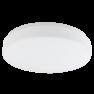 92269 Beramo Eglo LED wand & plafondlamp badkamerverlichting