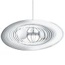92292 Omano Eglo hanglamp