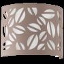 92384 Biandra Eglo wandlamp