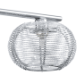 92506 Hanu Eglo hanglamp