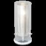 92847 Tarolo Eglo tafellamp