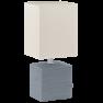 93044 Mataro Eglo tafellamp