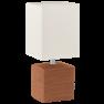 93045 Mataro Eglo tafellamp