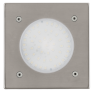 93481 Lemedo Eglo grondspot buitenverlichting