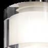 90576 Fabiana Eglo hanglamp