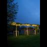 In-Lite Big Scope 12 volt tuinverlichting
