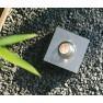 In-Lite Fish Eye 100X100 (WW) 12 volt tuinverlichting