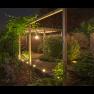 In-Lite Hyve 12 volt tuinverlichting