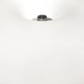 86818 Optica Eglo tafellamp