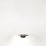 86813 Optica Eglo hanglamp