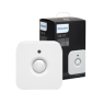 Philips Hue motion sensor / bewegingssensor 8718696595190