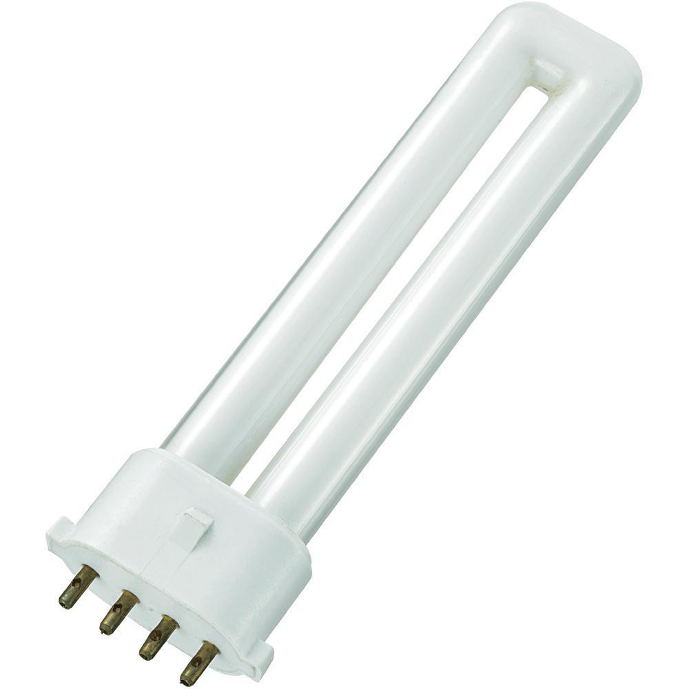 2G7 lampvoet