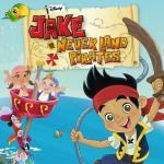 Disney Jake