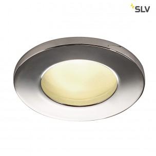 SLV 1001158 Dolix Out