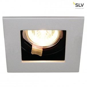 SLV 112444 Indi Rec 1 S MR16
