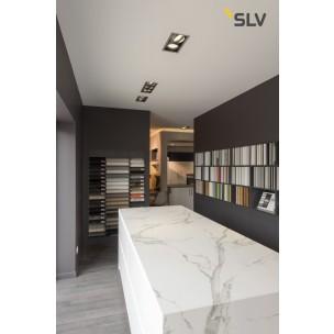 SLV 115114 Aixlight Pro 2 Frame ES111 inbouwspot