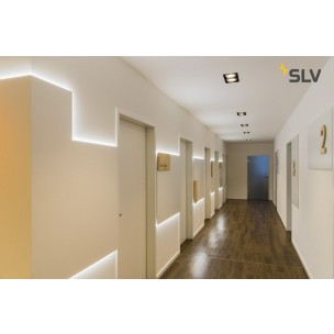 SLV 115152 Aixlight Pro 2 Frameless ES111 inbouwspot