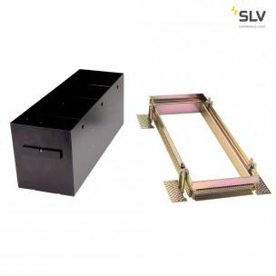 SLV 115153 Aixlight Pro 3 Frameless ES111 inbouwspot