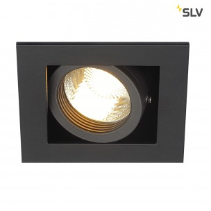 SLV 115510 Kadux 1 GU10