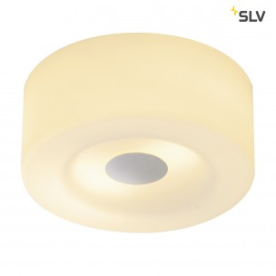 SLV 146942 Malang CL-1 plafondlamp