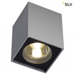 SLV 151514 Altra Dice CL-1