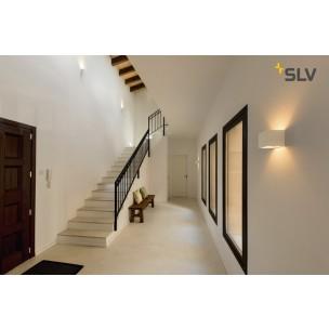 SLV 151561 Altra Dice WL 2 wit wandlamp