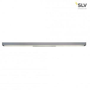 SLV 155002 Q-Line Wall alu wandlamp