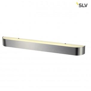 SLV 155206 Arlina T5 24 alu wandlamp