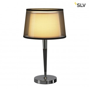 SLV 155651 Bishade