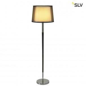 SLV 155652 Bishade