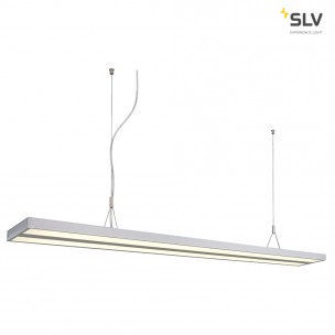 SLV 160832 Kuno T5 verlichting kantoorverlichting