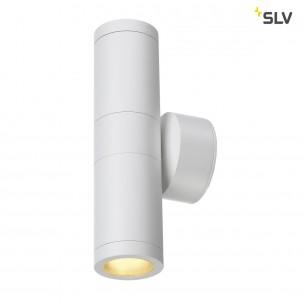 SLV 228771 Astina Out ESL wit wandlamp