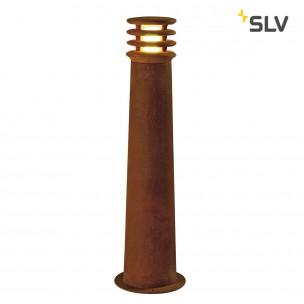 SLV 229021 Rusty 70 cortenstaal tuinverlichting