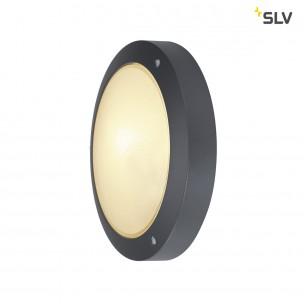 SLV 229075 Bulan wand / plafondlamp buitenverlichting