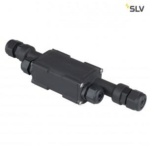 SLV 229262 Verbindingsbox IP67 tuinverlichting