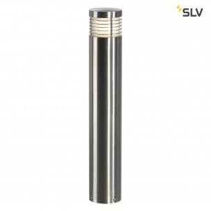 SLV 230066 VAP Slim 60 edelstaal