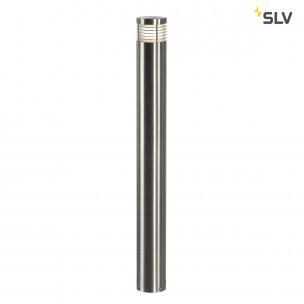 Actie SLV 230069 VAP Slim 90 edelstaal