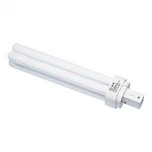 TC-D Lamp 26W warmwit G24d-3