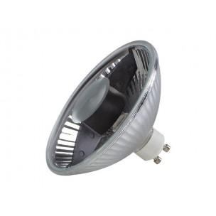 Halogeenlamp ES111 50W GU10 575652