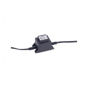 SLV 451010 IP44 Trafo 10VA