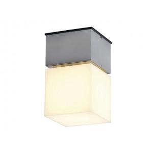SLV 230716 Square C alu plafondlamp buiten