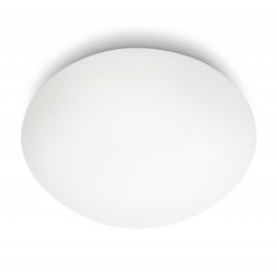 Philips myBathroom Spa 32005/31/16 plafondlamp badkamerverlichting