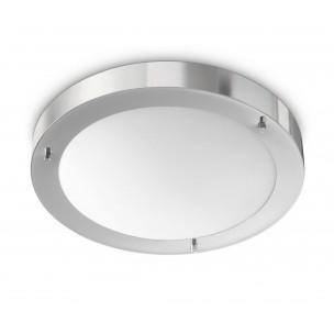 Philips myBathroom Salts 32010/11/16 plafondlamp badkamerverlichting