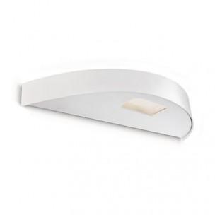 Philips Ledino Avance 378673116 led wandlamp wit