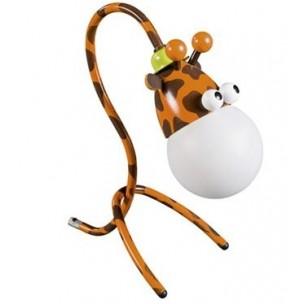 Massive Kico Giraf 435905510 kinderlamp / lamp kinderkamer