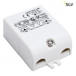 Actie SLV 464200 LED driver 3W. 700mA