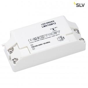 SLV 470507 12 volt voeding 12W