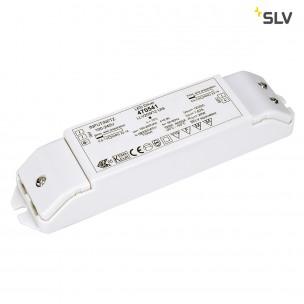 SLV 470541 12 volt voeding 20W