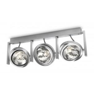 5306348PN Philips myLiving Fast spotlamp alu
