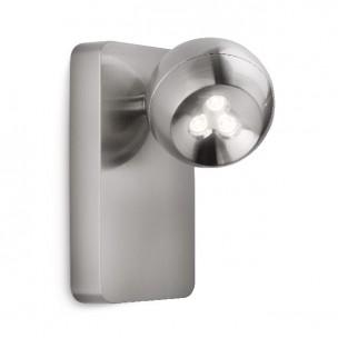 Philips Ledino Universa 579451716 led wandlamp
